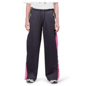 Nike Fleece Sportswear Tech Pack Pants NEW XXL